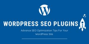 best-wordpress-seo-plugin