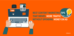 best-content-marketing-tips-tricks
